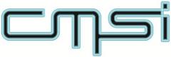 CMSI_logo
